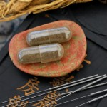 Acupuncture & Chinese Herbs Skin Conditions Treatment