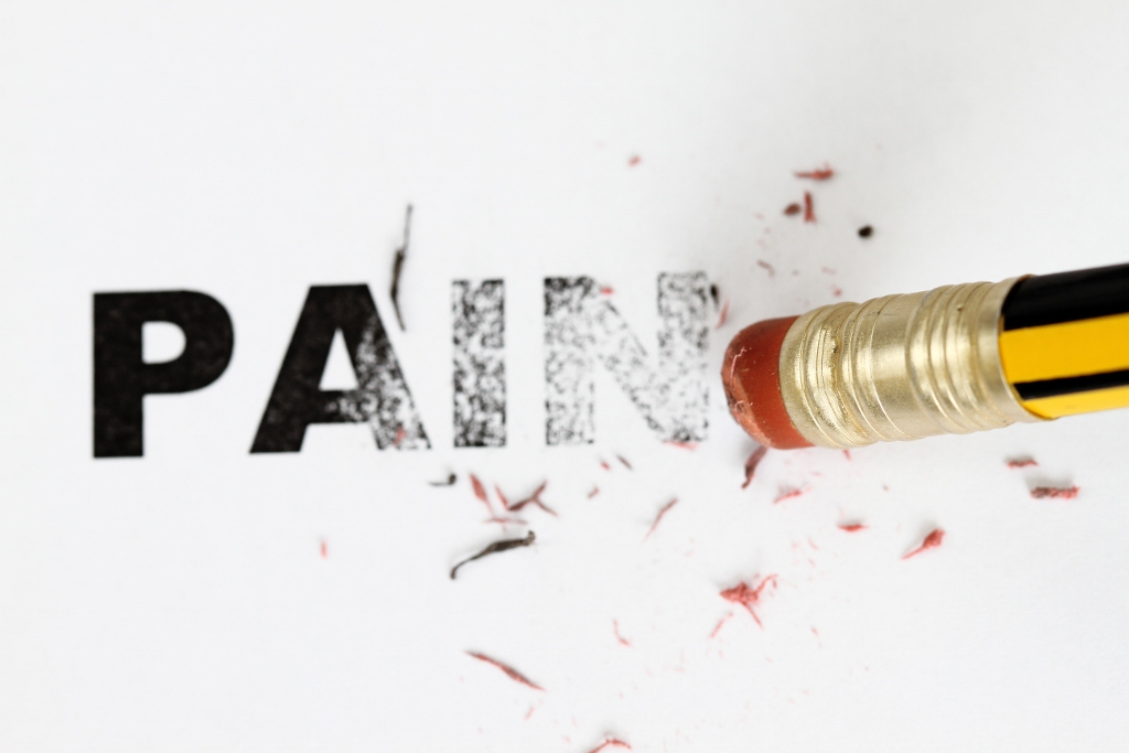 management of chronic pain nursing essay Role of the nurse in pain management the north dakota board of nursing seeks to safeguard the public's health and safety by providing guidance and regulation of the nursing profession including the profession's role in pain management.