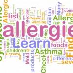 Allergy Control