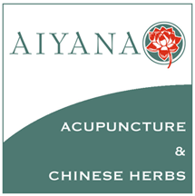 Acupuncture & Chinese Medicine New York